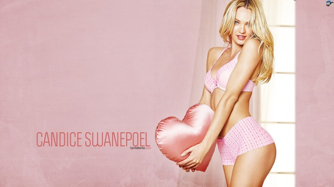 candice-swanepoel-131a