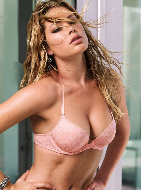 600full-doutzen-kroes (11)