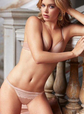 600full-doutzen-kroes (19)