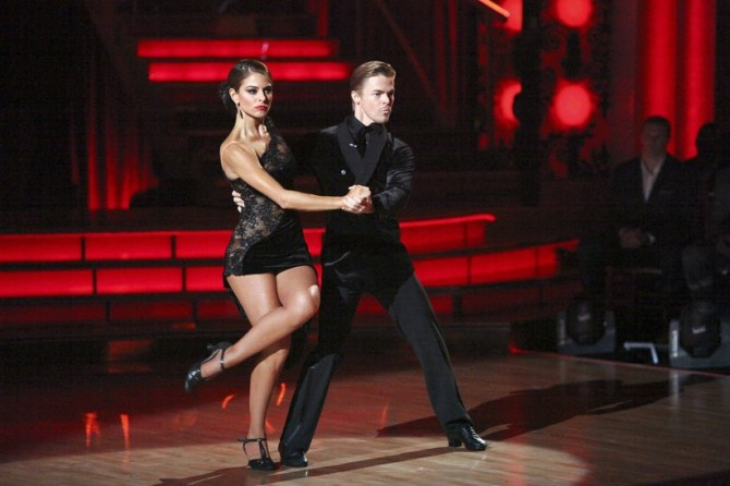 dwts-maria-menounos-out-the-final-three-unveiled