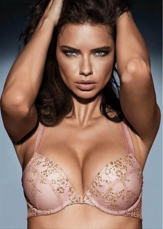 Adriana-Lima-Victorias-Secret-Obsessed-2017-Campaign70084
