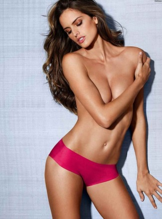 740full-izabel-goulart