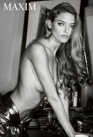 Martha-Hunt-Sexy-7-thefappeningblog.com_