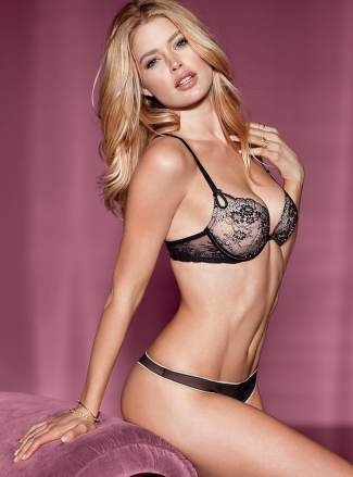 740full-doutzen-kroes
